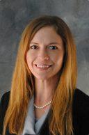 Gretchen-Ockman-CPA-Tax-Services