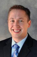 Jonathan Wasielewski, CPA, MBA