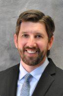 Lester-Richoux-CPA-Audit-and-Assurance-Services