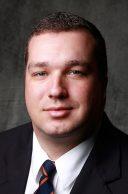 Micah-Stewart-LLM-in-Taxation-Tax-Services
